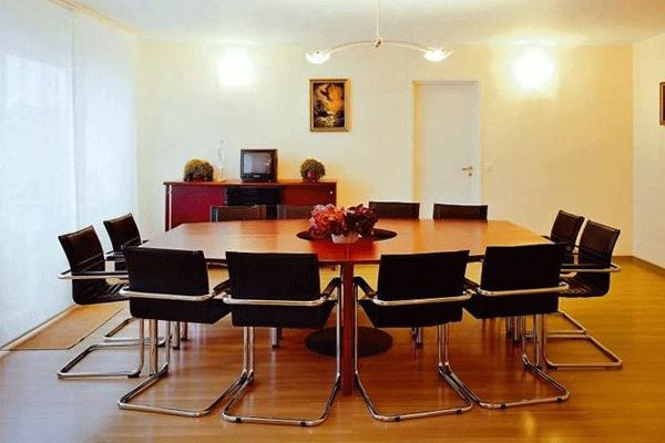 Долгосрочная аренда квартир Полтавы - снять квартиру